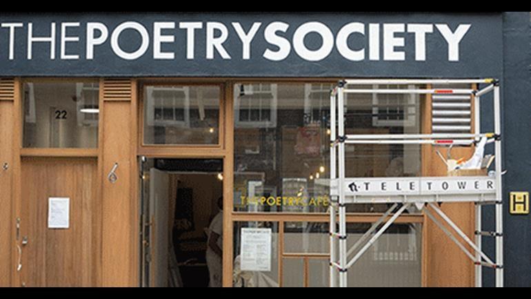 poetryschool