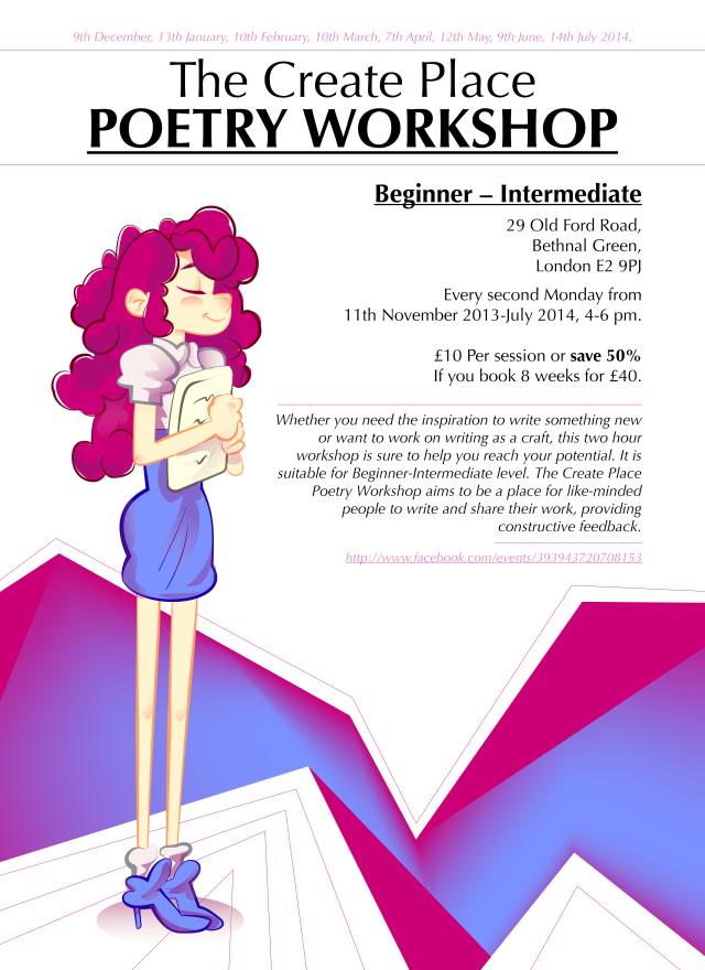 poetryworkshop-01