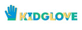 KIDGLOVE_FINAL1-01
