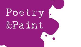 poetryandpaint