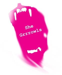 shegrrrowls logo crop