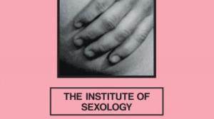 sexology-book (1)