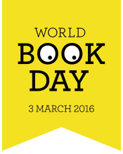 wbd2016_yellow_rightdown