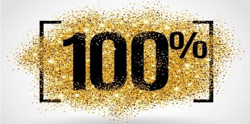 100-percent-fdi-india
