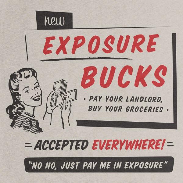 exposure-bucks