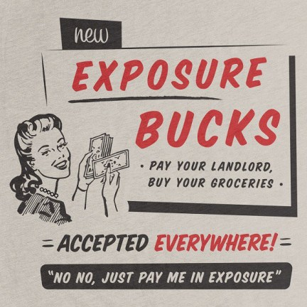 exposure-bucks