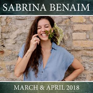 sabrina-benaim-2108196763-300x300