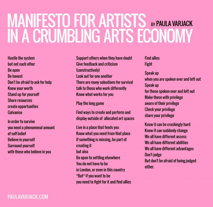 paula-manifesto-v2-720x700