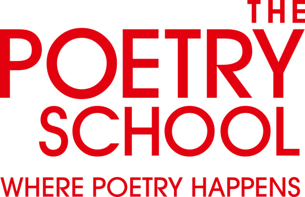 the-poetry-school-624x405