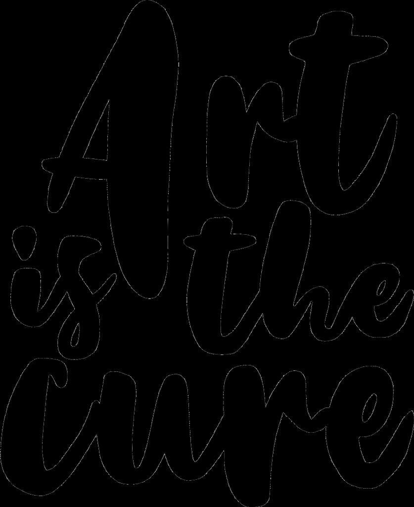 logo-black-png-837x1024-1